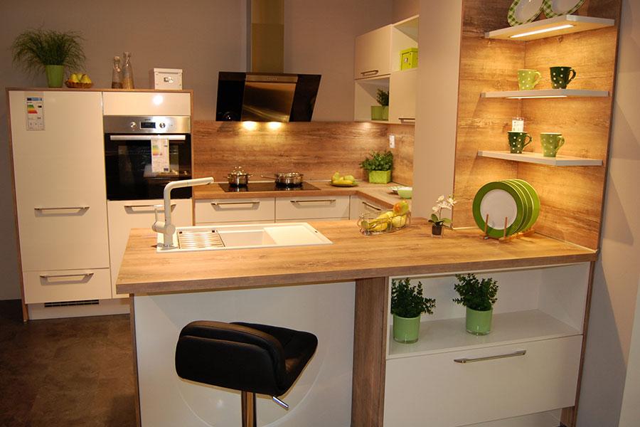doppelbett mit lederkopfteil. Black Bedroom Furniture Sets. Home Design Ideas