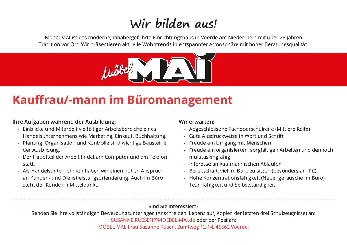 Gemütlich Lebenslauf Als Pdf Oder Word Dokument Senden Ideen - Entry ...